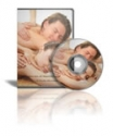 Full Body Massage DVD