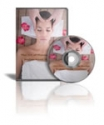 Indian Head Massage DVD