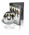 Secrets of Master Communicators 10 DVD set