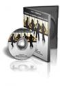 Secrets of Master Communicators 10 DVD set
